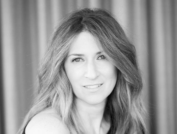 Jo-Anna Lynn Francica